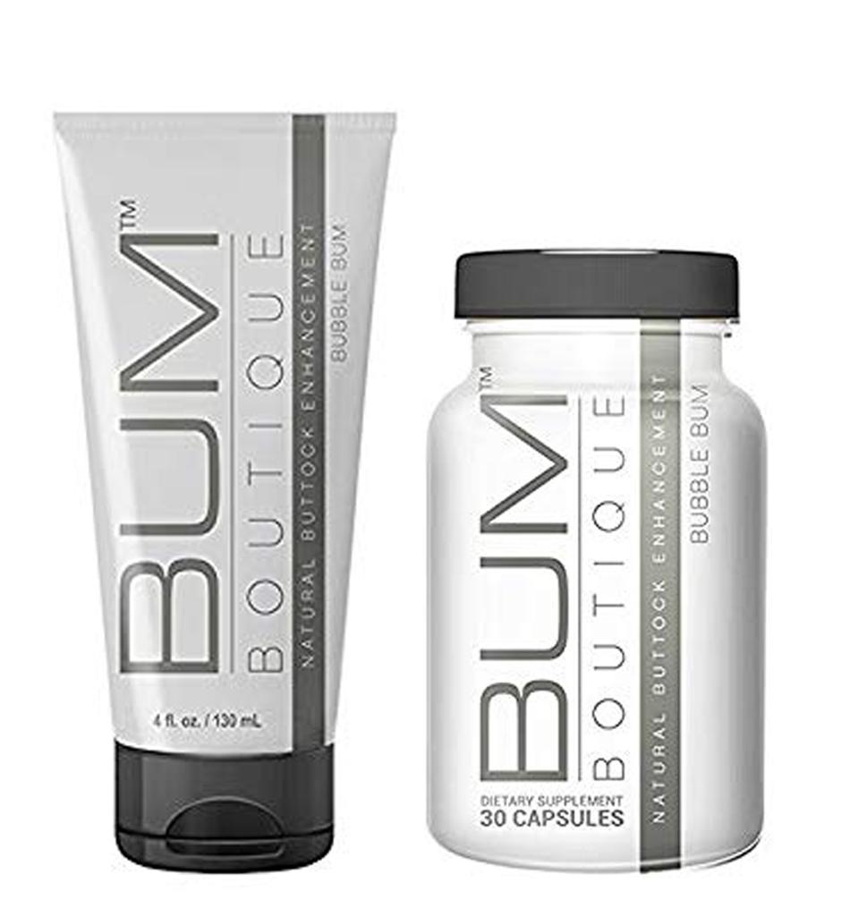 Bum Boutique Reviews